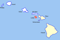 Lanai Island location (Southeastern Islands).png