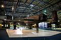 Lancaster R5868 at RAF Museum London Flickr 2225219768.jpg
