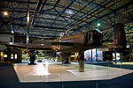Lancaster R5868 at RAF Museum London Flickr 2225219768.jpg