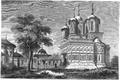 Lancelot - Argeș Monastery.png