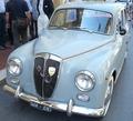 Lancia Appia II serie 0047.tif