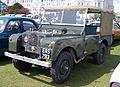 Land Rover (3500924129).jpg