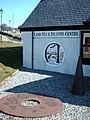 Land Sea and Islands Centre, Arisaig - geograph.org.uk - 777841.jpg