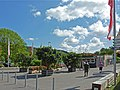 Landesgartenschau Horb am Neckar - (01).jpg