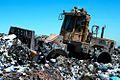 Landfill compactor edit.jpg