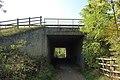 Landican Lane subway 3.jpg