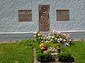 Landsberied Pfarrkirche St Johann Baptist 004 201507 090.JPG