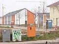 Landstadt Gatow - geo.hlipp.de - 30496.jpg