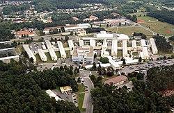 Landstuhl Regional Medical Center (2008).jpg
