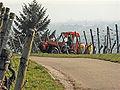 Landtechnik im Weinbau Deutschland-2.jpg