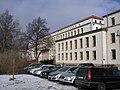Landwirtschaftsministerium Erfurt.JPG
