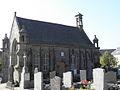 Lanhouarneau (29) Église 12.JPG