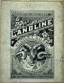 Lanoline, advertisement, 1885-1891. Wellcome L0032225.jpg
