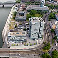Lanxess-Tower Köln, Landeshaus - Luftaufnahme-0123.jpg