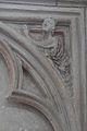 Laon Notre-Dame 262.jpg