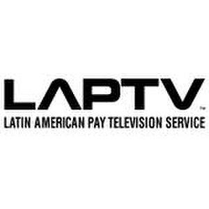 LAPTV - Image: Lap Television
