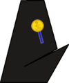 Lapel of Cadet RNR 1916-1951.png