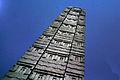 Large obelisk in Axum, Ethiopia.jpg