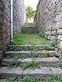 Largentière - Escalier.jpg