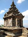 Larger Shiva Temple, Gedong Songo III, 1210.jpg