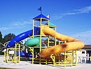 Largo, florida rec waterslide01.jpg