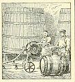 Larousse - 1922 - Soutirage à la Pompe.jpg