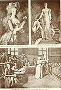 Larousse universel en 2 volumes; nouveau dictionnaire encyclopédique publié sous la direction de Claude Augé (1922) (14595264418).jpg