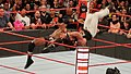 Lashley delayed vertical suplex 3 crop.jpg