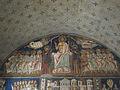 Last Judgement (Chapel S.Silvestro).jpg