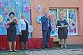 Last bell ceremonies in Simferopol (2017) 10.jpg