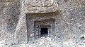 Laterite RockCut Burial cave.jpg