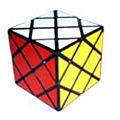 Lattice cube.jpg