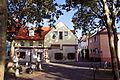 Lauergasse11-bis-15.jpg