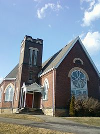 Laurel Hill Presbyterian Church.jpg