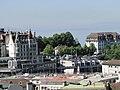 Lausanne - panoramio (127).jpg