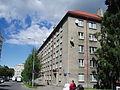 Lauteri tn 1 Tallinn 11 August.jpg