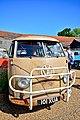 Lavenham, VW Cars And Camper Vans (27910725506).jpg