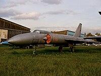 Lavochkin La-250 Monino 2008.jpg