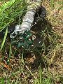 Lawn water hose sprinkler conservation (2).jpg