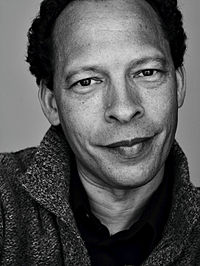 Lawrence Hill professional.jpg