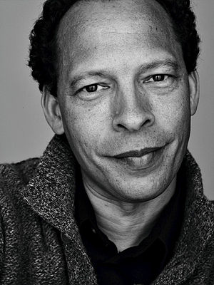 Lawrence Hill cover