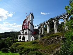 Laxey Wheel, September 2015.jpg