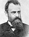 Лазар Докић