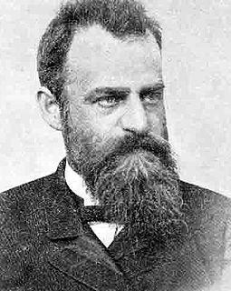 Lazar Dokić Serbian politician