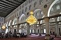 Lazhar Neftien Aqsa 46.jpg
