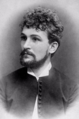 Leóš Janáček (1882).png