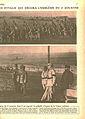 Le Miroir, n°203. Dimanche 14 octobre 1917 (p.8).jpg