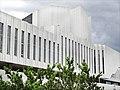 Le Palais Finlandia (Helsinki).jpg