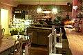 Le Petit Cafe in Haga, Gothenburg (6488655609).jpg