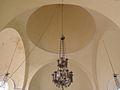 Le Theil-de-Bretagne (35) Chapelle ND de Beauvais 07.JPG
